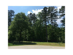 Photo of Lot 10 Potecasi Creek Court, Perquimans County, NC 27944 (MLS # 1620837)