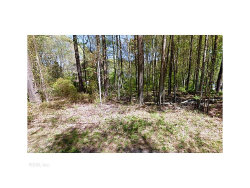Photo of 1.4 Ac Indian River Road, Virginia Beach, VA 23456 (MLS # 1647982)