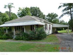Photo of 157 Richard Shaw Road, Moyock, NC 27958 (MLS # 1656131)
