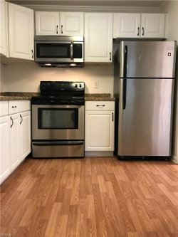 Photo of 14569 Old Courthouse Way, Unit A, Newport News, VA 23608 (MLS # 10137203)