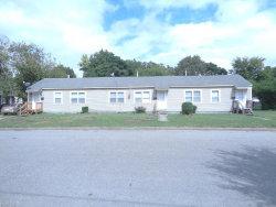 Photo of 56 Shelby Street, Portsmouth, VA 23701 (MLS # 10218803)