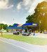 Photo of 2910 Victory Boulevard, Portsmouth, VA 23702 (MLS # 10102432)