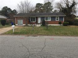 Photo of 1502 Howell Lane, Portsmouth, VA 23701 (MLS # 10103534)