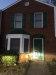 Photo of 1841 Candlelight Drive, Chesapeake, VA 23325 (MLS # 10104915)