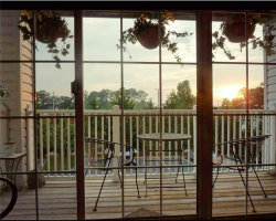 Photo of 900 Charnell Drive, Unit 201, Virginia Beach, VA 23451 (MLS # 10105547)