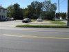 Photo of 701 Washington Street, Suffolk, VA 23434 (MLS # 10106096)