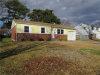 Photo of 3024 John Hancock Drive, Virginia Beach, VA 23452 (MLS # 10107176)