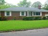 Photo of 845 Townsend Place, Norfolk, VA 23502 (MLS # 10109866)