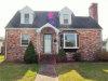 Photo of 263 Pocahontas, Hampton, VA 23661 (MLS # 10113157)