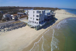 Photo of 5052 Ocean View Avenue, Virginia Beach, VA 23455 (MLS # 10115173)