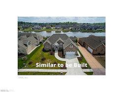 Photo of 1500 Alixis Way, Chesapeake, VA 23320 (MLS # 10115520)