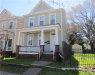 Photo of 1911 High Street, Portsmouth, VA 23704 (MLS # 10115786)