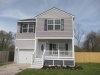 Photo of 1007 Elco, Chesapeake, VA 23324 (MLS # 10119243)