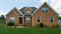 Photo of 800 Dawson Circle, Chesapeake, VA 23322 (MLS # 10121176)