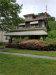 Photo of 2704 Ballentine Boulevard, Norfolk, VA 23509 (MLS # 10122182)
