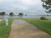 Photo of 3665 Sandpiper # 30 Road, Virginia Beach, VA 23456 (MLS # 10122724)