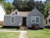 Photo of 6236 Alexander, Norfolk, VA 23513 (MLS # 10122933)