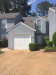Photo of 95 Madison, Hampton, VA 23666 (MLS # 10123383)