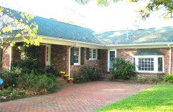 Photo of 1710 Cloncurry Road, Norfolk, VA 23505 (MLS # 10123710)