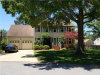 Photo of 1401 Leominster, Virginia Beach, VA 23456 (MLS # 10124403)