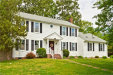 Photo of 5171 Foxon, Virginia Beach, VA 23464 (MLS # 10125499)