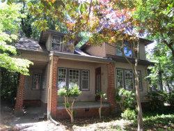 Photo of 1337 Monterey Avenue, Norfolk, VA 23508 (MLS # 10125701)