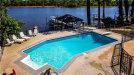 Photo of 2136 Windward Shore Drive, Virginia Beach, VA 23451 (MLS # 10125802)