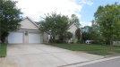 Photo of 2912 Chambers Drive, Virginia Beach, VA 23456 (MLS # 10125888)