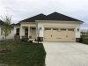 Photo of 3820 Isaac Circle, James City County, VA 23188 (MLS # 10126232)