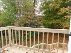 Photo of 49 Creekstone Drive, Newport News, VA 23603 (MLS # 10126427)