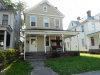 Photo of 349 Mount Vernon Avenue, Portsmouth, VA 23707 (MLS # 10127220)