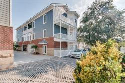 Photo of 3166 Shore Drive, Virginia Beach, VA 23451 (MLS # 10127297)