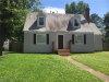 Photo of 319 Ashlawn Drive, Norfolk, VA 23505 (MLS # 10127482)