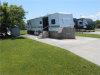 Photo of 3665 Sandpiper # 224 Road, Virginia Beach, VA 23456 (MLS # 10127783)
