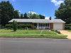 Photo of 3523 Faber Road, Norfolk, VA 23518 (MLS # 10130330)