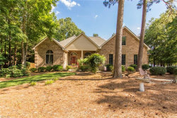Photo of 105 Yeopim Creek Circle, Perquimans County, NC 27944 (MLS # 10130934)