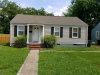 Photo of 58 Cherry Acres Drive, Hampton, VA 23669 (MLS # 10131755)
