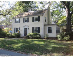Photo of 2115 N Brandon Avenue, Norfolk, VA 23507 (MLS # 10132057)