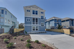 Photo of 4619 Ocean View Avenue, Unit A, Virginia Beach, VA 23455 (MLS # 10132103)