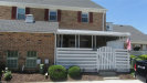 Photo of 3089 Reese, Portsmouth, VA 23703 (MLS # 10132477)