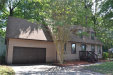 Photo of 5296 Bagpipers, Virginia Beach, VA 23464 (MLS # 10132532)