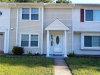 Photo of 1958 Woodgate, Chesapeake, VA 23320 (MLS # 10132639)