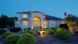 Photo of 3905 Meeting House Road, Virginia Beach, VA 23455 (MLS # 10133081)
