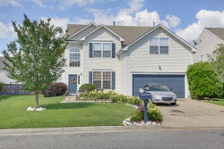 Photo of 827 Wyemouth Drive, Newport News, VA 23602 (MLS # 10133117)