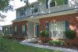 Photo of 2277 Claymill Drive, Newport News, VA 23602 (MLS # 10133151)