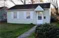 Photo of 515 Smiley, Hampton, VA 23663 (MLS # 10133681)