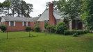Photo of 8 Pennington Circle, Portsmouth, VA 23701 (MLS # 10134363)