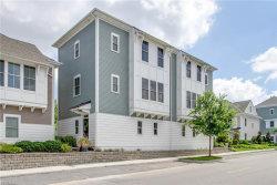Photo of 9416 26th Bay Street, Norfolk, VA 23518 (MLS # 10134853)