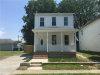 Photo of 740 Reservoir Avenue, Norfolk, VA 23504 (MLS # 10135137)