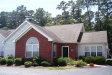 Photo of 114 Villa, Poquoson, VA 23662 (MLS # 10135269)